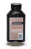 AR2205(500g)