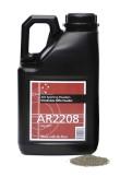 AR2208 (4kg)