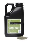 AR2209(4kg)