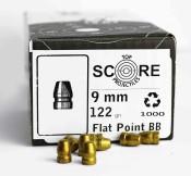 topscore-9mmcal-FP-BB x1000