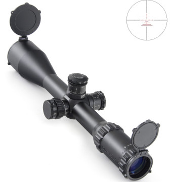 viper4-16x50 X1
