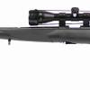 puma rifle final cut