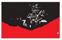 winchester-logo1