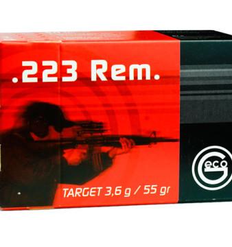 geco-.223-rem-1