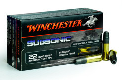winchester-22lr-subsonic-1