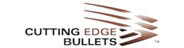 Cutting Edge Bullets