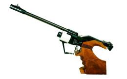 Feinwerkbau-P44-1