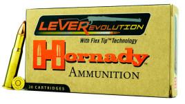 Hornady-32spcl-165gr-FTX 1