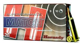 Hornady-superformance-match-223rem-75gr-BTHP 1