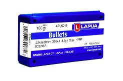 Lapua-.223-GB541-69-gr-HPBT-SCENAR