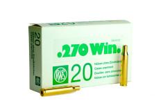 RWS-.270-cartridge-20RNDs