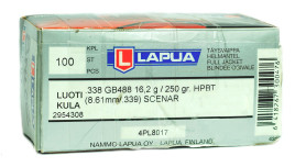 Lapua-338-GB488-2-web