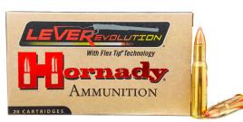 hornady-30-30
