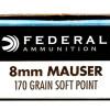 Federal-8mm-mauser-170gr-2