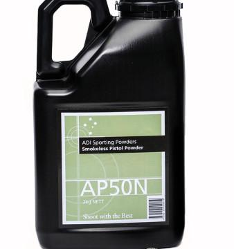 ADI-AP50N