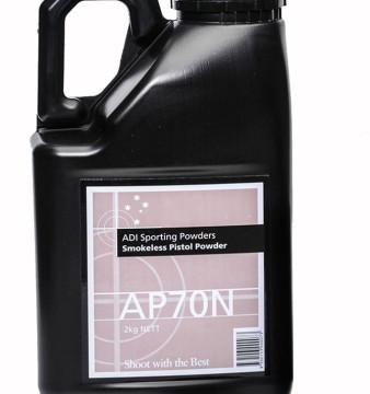 ADI-AP70N