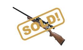 sauer-202-223-sold