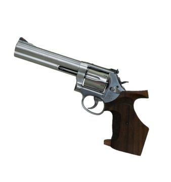 SMITH-n-WESSON-357-MAG-1
