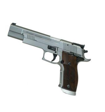 SigSauer-P226-S-1