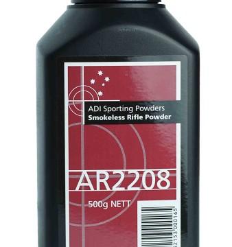ADI AR2208 $53