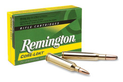 Remingtone core-lokt 270win 130gr (2)