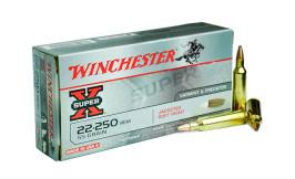 winchester-22-50