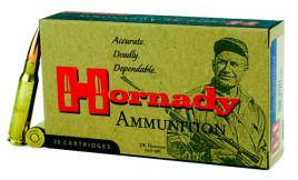 Hornady-308win-168gr-BTHP-1.jpg