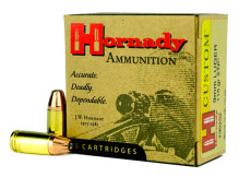 Hornady-Custom-9mm-Luger-115gr-XTP