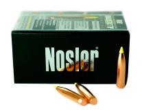 Nosler-270-BLT-150gr-projectiles