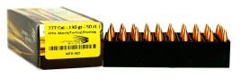 cuttting-edge-277-130gr-MTH-50rnds