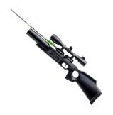 fx-royal-400-walnut-pcp-air-rifle