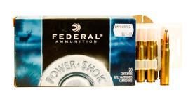 Federal-8mm-mauser-170gr