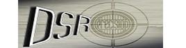 DSR Precision